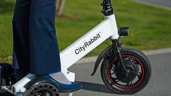 CityRabbit