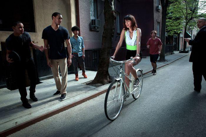 自転車の 反射材 ベスト 自転車 : タグ:『iPS細胞活用』画像一覧 ...