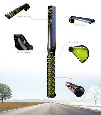 Get a Grip, www.yankodesign.com
