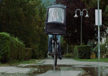 BikerTop