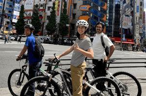 CycleTrip