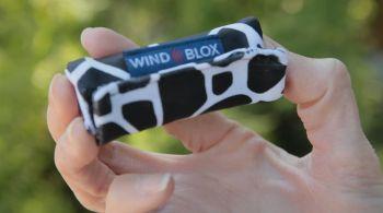 Wind-Blox, www.kickstarter.com