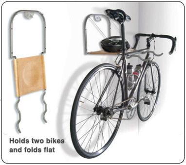 自転車の 自転車 スタンド 自作 屋外 : ... スタンド: 自転車収納: 室内