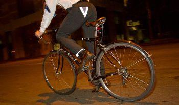Bike To Work Pants, www.betabrand.com