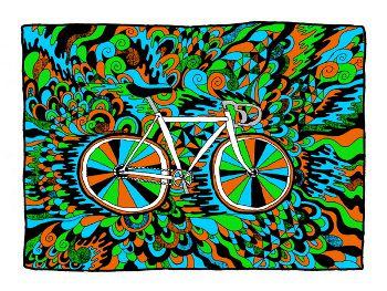 bikenate
