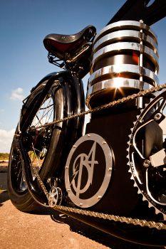 B4 Bikes