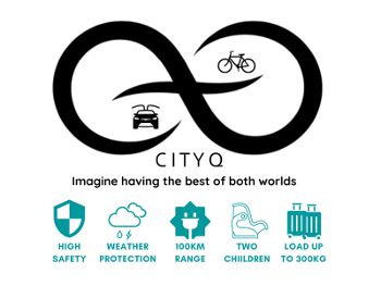CityQ