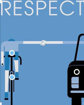 carinsurance4cyclists