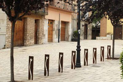 Tactil, www.santacole.com