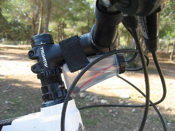 Q-FOG, www.indiegogo.com