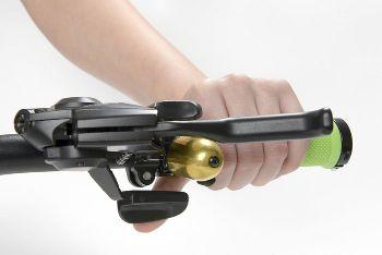 Trigger Bell