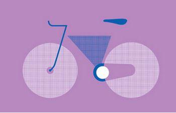 bike-eleanor-grosch-1