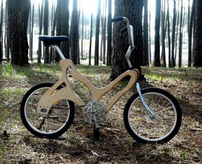 xylonbike