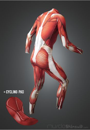 Muscle Skin Suit, muscleskinsuit.com/