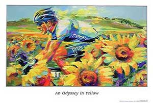 BICYCLE-ART.COM