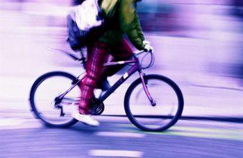 Ciclovías, www.cicloviasrecreativas.org