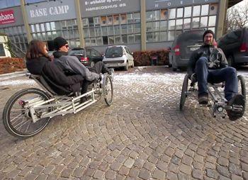 XYZ Cargo, www.xyzcargo.com