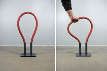 bike rack, www.keha3.ee