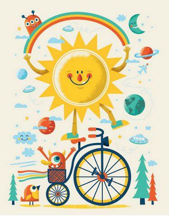 biketad2011