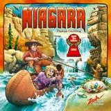 ナイアガラ