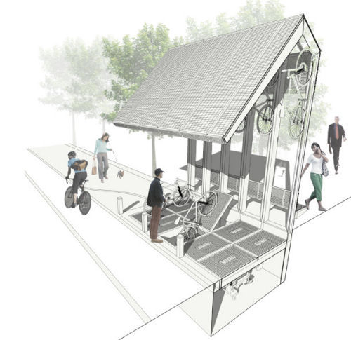2010 Sustainable Design Competition Results, dvgbc.org