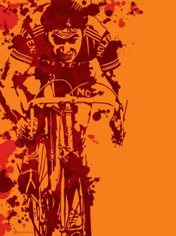 bikebobby_1_1
