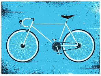 work_bike_blue