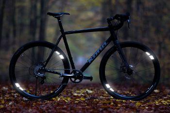 FLECTR 360 CL