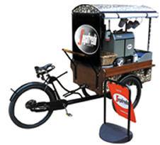 Bikecaffe