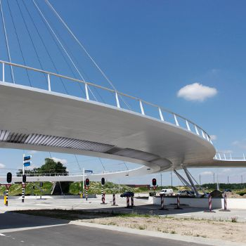 The Hovenring, hovenring.com