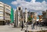 Kilis_city_center