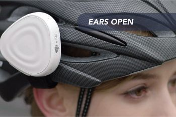 Smart Helmet
