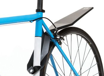 mudguard, www.full-windsor.com