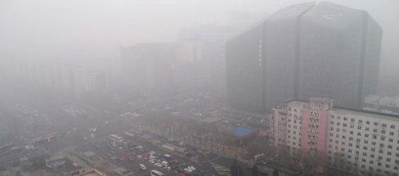 Beijing China, www.smh.com.au