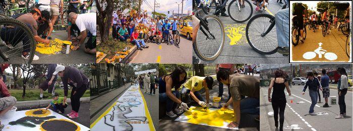 Bikes4Life, www.bikes4life.org