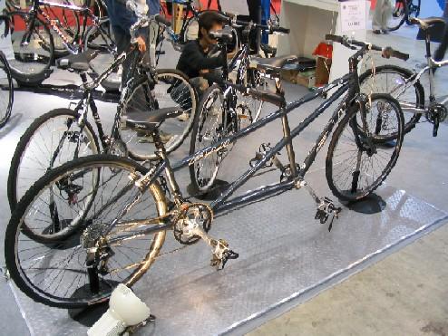 ロード ~自転車への道/二 ...