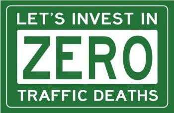 Vision Zero Canada