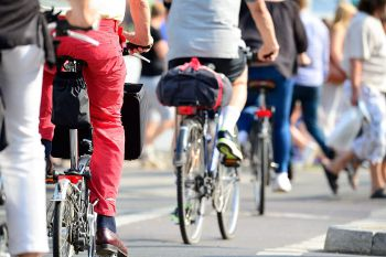 Cycle Confident