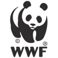 世界野生生物基金