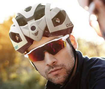 Cyclevision EDGE