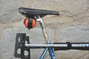 Bike Polo Ball Holder, www.etsy.com