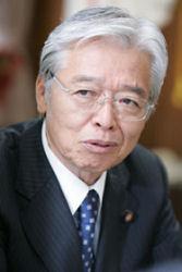 積極関与が日本の国益