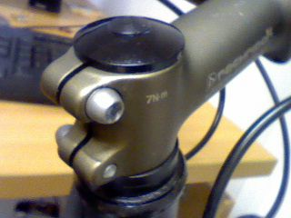 SpyBike, www.integratedtrackers.com