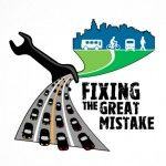 Fixing the Great Mistake, www.streetfilms.org