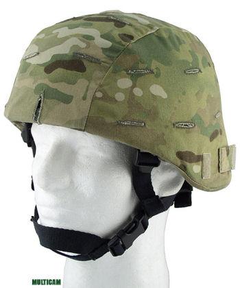 ファントムオリジナルヘルメット・カバー