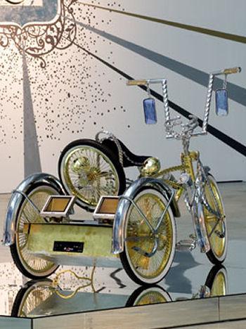 Dzine,www.dzinestudio.com