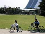 子供にとっての自転車
