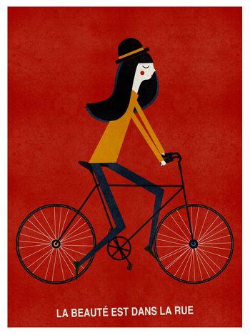 bikeblanca2011_1_1