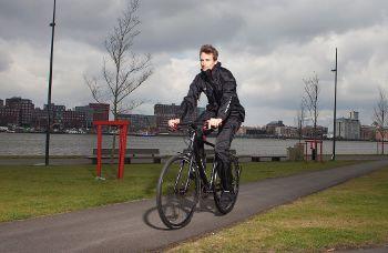 Bikesuit, www.bikesuit.eu