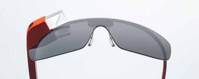 Google Glass, www.google.com/glass